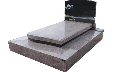 devis pierre tombale