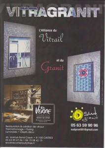 Salon Funeraire Plaques Et Decorations